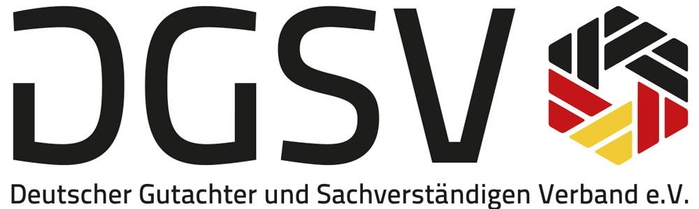 WSP Wittlich - Der Sachverständiger in Wittlich